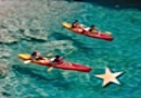 Sea kayaking & snorkeling - Dubrovnik